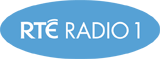 rte-radio1-logo