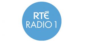 rte_radio1